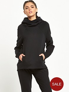 nike-tech-fleece-hooded-top