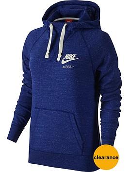 nike-gym-vintage-hooded-top