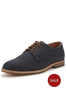 hudson-hudson-hadstone-canvas-derby-shoe