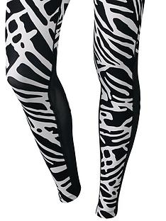 nike-palm-epic-lux-tight
