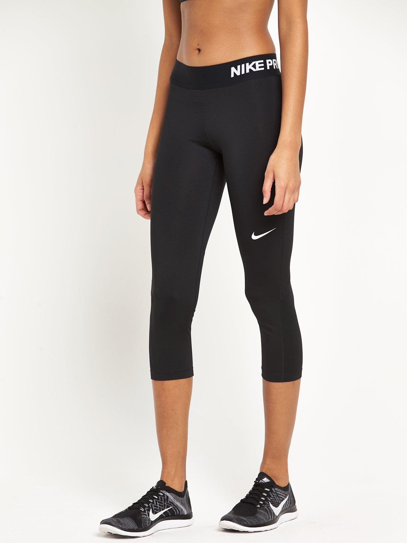 OFF52%| Buy ladies nike clothing u0026gt; Free Shipping