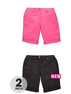 v-by-very-2-pack-longer-length-shorts