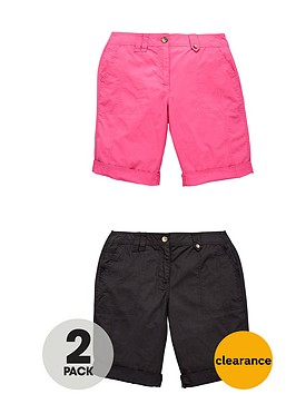 v-by-very-2-pack-longer-length-shorts