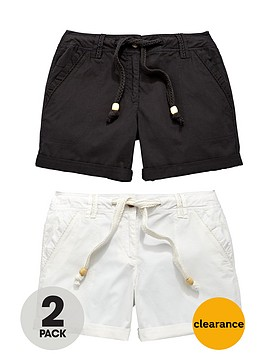 v-by-very-2-pack-shortsnbsp