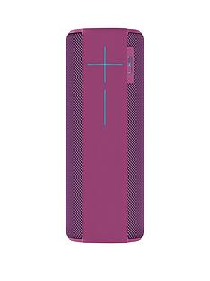 ultimate-ears-ue-megaboom-wireless-bluetooth-speaker-plumbr-br
