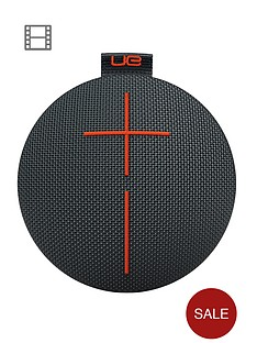 ultimate-ears-ue-roll-wireless-bluetooth-speaker-volcano-blackgrey