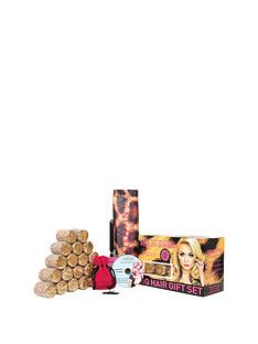 sleep-in-rollers-sleep-in-rollers-leopard-glitter-gift
