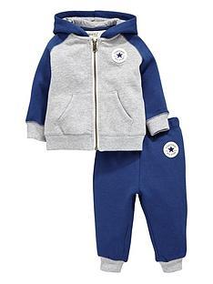 converse-converse-baby-boys-jog-suit
