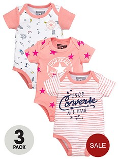 converse-converse-baby-girls-3-pack-bodysuits