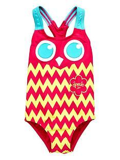 speedo-speedo-toddler-girls-applique-novelty-swimsuit