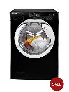 hoover-dxcc49b3nbspdynamic-next-classic-9kgnbspload-1400-spin-washing-machine-next-day-black