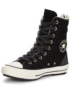 converse-chuck-taylor-all-star-hi-rise-boot-mater