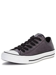 converse-converse-chuck-taylor-all-star-shift-leather