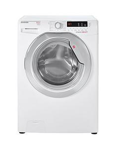 hoover-dynamic-wdxcc4851-80-8kg-5kg-1400-spin-washer-dryer-next-day