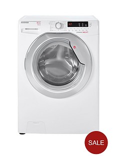 hoover-dynamic-wdxcc4851-80-8kg-5kg-1400-spin-washer-dryer-next-day