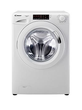 candy-grand-o-vita-gv168t3wnbsp8kgnbspload-1600-spin-washing-machine-next-day-delivery-white