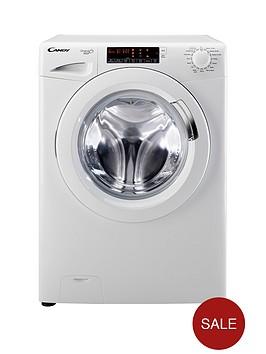 candy-grand-o-vita-gv168t3wnbsp8kgnbspload-1600-spin-washing-machine-next-day-delivery-white