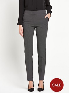 v-by-very-mix-amp-match-textured-spot-tall-slim-leg-trouser