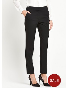 v-by-very-mix-and-match-slim-leg-trousersnbsp