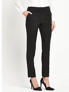 v-by-very-mix-and-match-petite-slim-leg-trouser