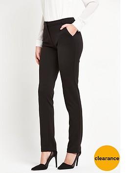 v-by-very-ponte-straight-leg-trousernbsp