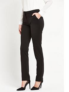 v-by-very-pontenbspstraight-leg-trousers