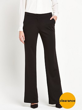 v-by-very-pontenbspbootcut-trouser