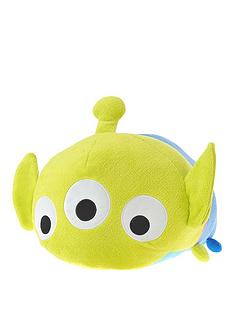 toy-story-tsum-tsum-medium-alien