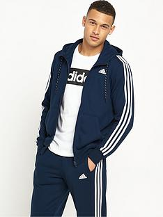 adidas-essentials-3s-full-zip-upnbspmensnbsphoodie