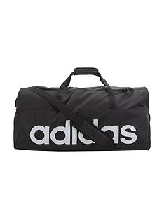 adidas-linear-performance-team-mens-holdall