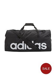adidas-linear-performance-team-mens-holdall