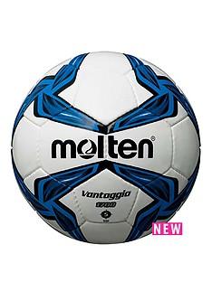 molten-football-hand-stitched