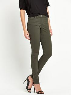 v-by-very-high-rise-ella-super-soft-skinny-jeans
