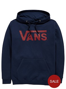 vans-vans-older-boys-classic-oth-hoody