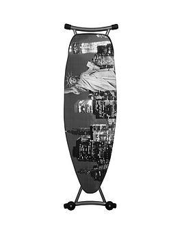 swan-new-york-ironing-board
