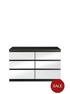 prague-mirror-3-3-drawer-chest