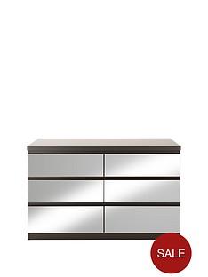 prague-mirror-3-3-drawer-chest