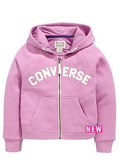 converse-converse-older-girls-hoody