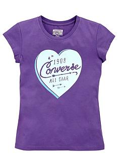 converse-converse-older-girls-heart-print-tee