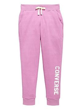 converse-older-girls-jog-pant