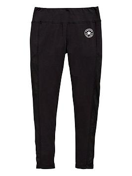 converse-older-girls-legging