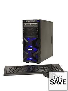 zoostorm-mana136-intel-core-i5-8gb-ram-120gb-ssd-1tb-hdd-storage-vr-ready-pc-gaming-desktop-base-unit-geforce-gtx-970-4gb-graohics-black-blue-lighting