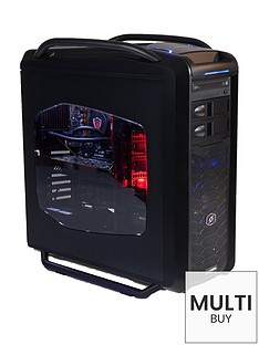 zoostorm-cosmos-intel-core-i7-16gb-ram-240gb-ssd-3tb-hdd-storage-vr-ready-pc-gaming-desktop-base-unit-geforce-gtx-970-4gb-graphics-black-blue-lighting