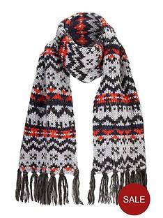 joe-browns-super-chunky-scarf