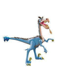 disney-the-good-dinosaur-the-good-dinosaur-large-figure-bubbha