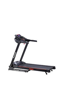 everlast-vision-treadmill-blacknbsp