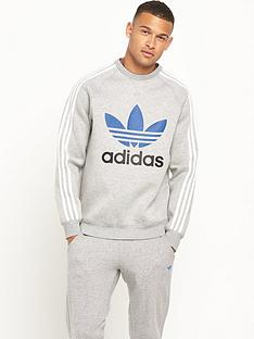 adidas-adidas-originals-adi-trefoil-crew-sweat