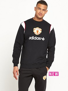adidas-adidas-originals-manchester-united-crew-sweat