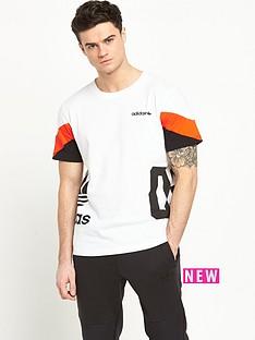 adidas-originals-adidas-originals-colour-black-t-shirt