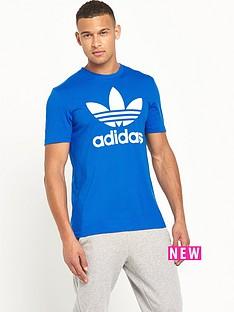 adidas-originals-trefoilnbspt-shirt